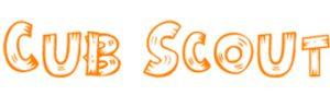 カブのロゴ