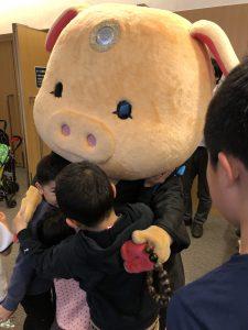 大阪市仏教会③